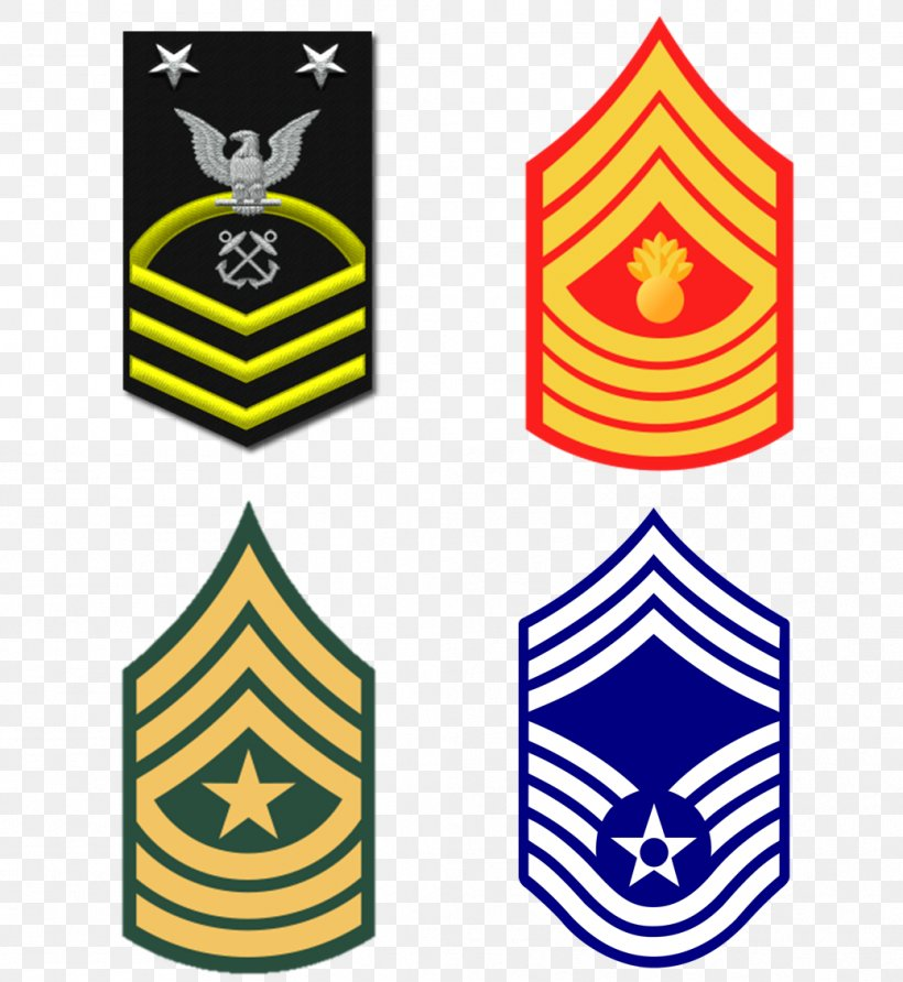 United States Army Enlisted Rank Insignia Sergeant Major Military Rank First Sergeant, PNG, 1038x1130px, Sergeant, Area, Brand, Chevron, Chief Master Sergeant Download Free