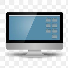 Desktop Icons, Free Desktop Icon Download, Iconhotm - Apple Icon Image Format Desktop Environment PNG