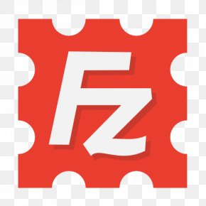 Acronis - FileZilla Computer Software Free Software Installation File Transfer Protocol PNG