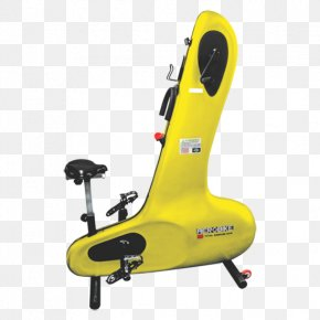 Boxx Fit Academia - Exercise Machine Aerobic Exercise Fitness Centre Exercise Bikes PNG