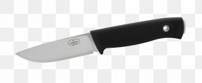 Knife - Hunting & Survival Knives Bowie Knife Throwing Knife Utility Knives PNG