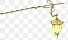 Street Light - Street Light Lantern Lighting Lamp PNG