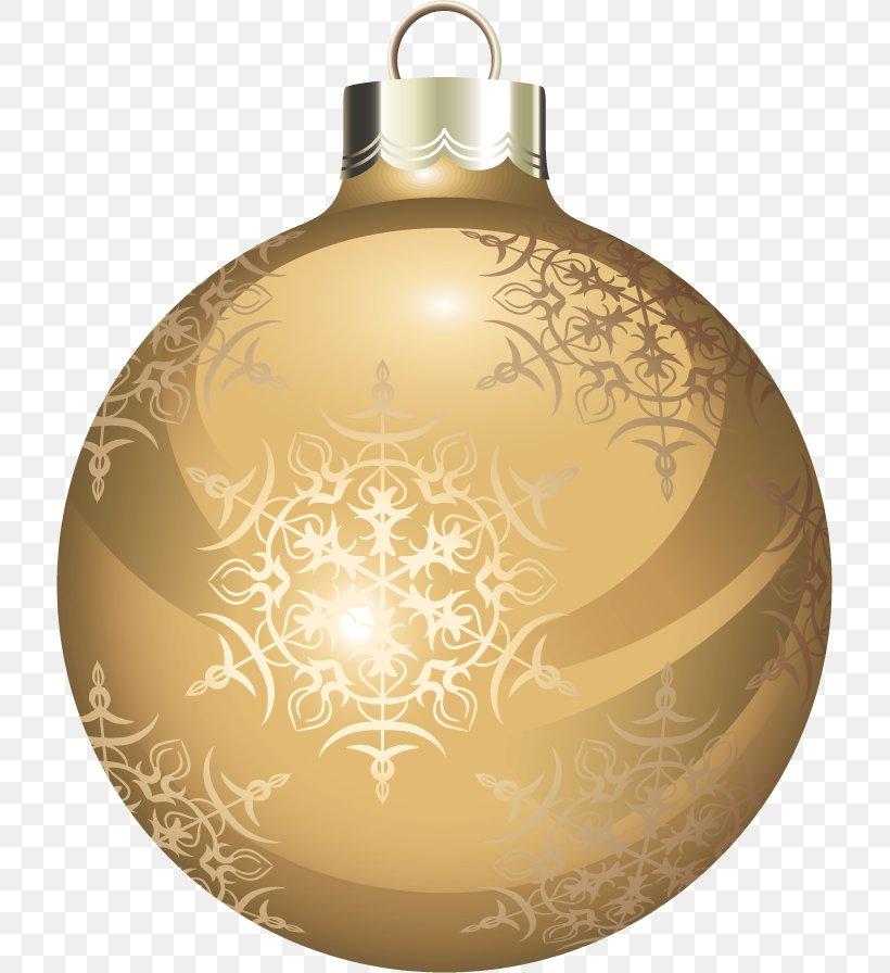 Christmas Ornament Christmas Day Clip Art Image, PNG, 715x896px, Christmas Ornament, Bombka, Christmas, Christmas Day, Christmas Decoration Download Free