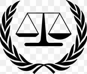 Lawyer Cliparts - Lawyer Law Office Of Michael Robert Cerrie Advocate Clip Art PNG
