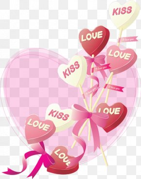 KISS Hand Stick - Love Display Resolution Romance Wallpaper PNG