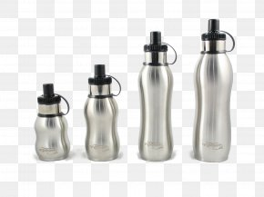 Tidy Up The Plastic Bottle In The Dormitory - Plastic Bottle Water Bottles Glass Bottle PNG