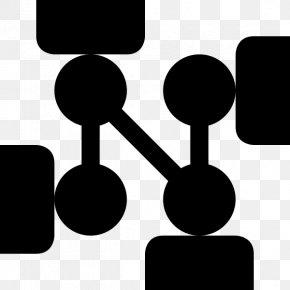 Social Network - Social Media Computer Network Network Starts Social Network PNG
