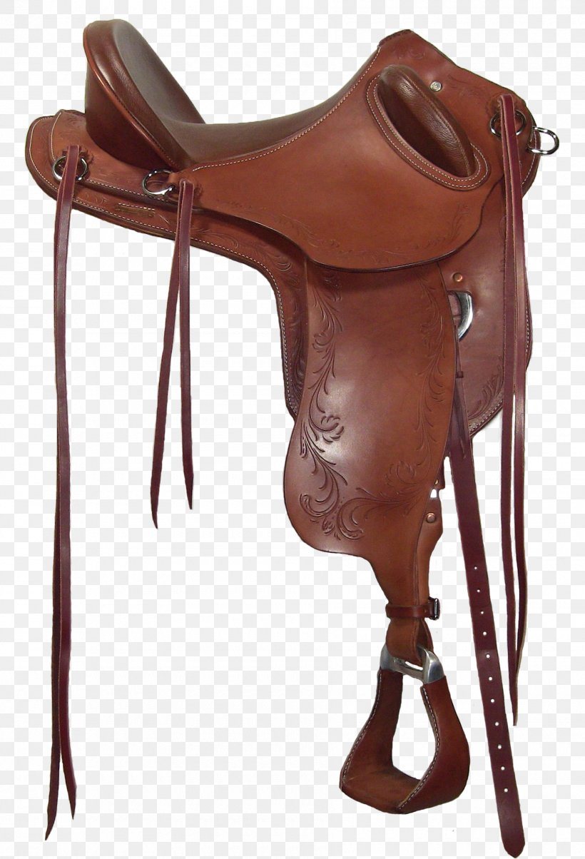 Western Saddle Horse Tack English Saddle Png 1800x2643px Saddle Australian Stock Saddle Bicycle Saddle Bit Bridle