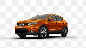 Nissan Car - 2017 Nissan Rogue Sport Car Nissan Altima Nissan Sentra PNG