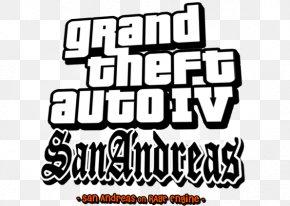 Grand Theft Auto: San Andreas - Grand Theft Auto: San Andreas Grand Theft Auto IV Grand Theft Auto V Grand Theft Auto III Los Santos, San Andreas PNG