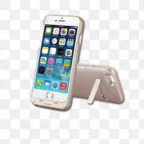 IPhone - IPhone 6s Plus IPhone 6 Plus IPhone 5s IPhone SE PNG