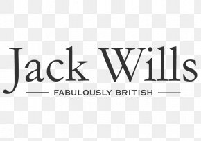 Kingston Discounts And Allowances Retail CouponWills - Jack Wills PNG