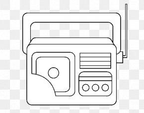 Digital Art Music - Book Drawing PNG