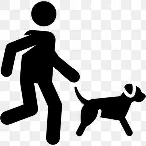 Dog - Dog Puppy Pet Cat PNG
