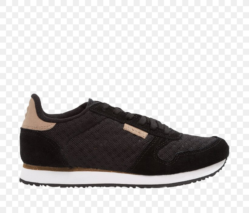 Sports Shoes Footwear New Balance UGG, PNG, 700x700px, Sports Shoes, Black, Blue, Clothing Accessories, Cross Training Shoe Download Free