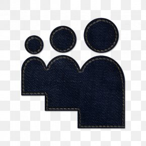 Social Media Icons - Myspace Social Media Blog Clip Art PNG