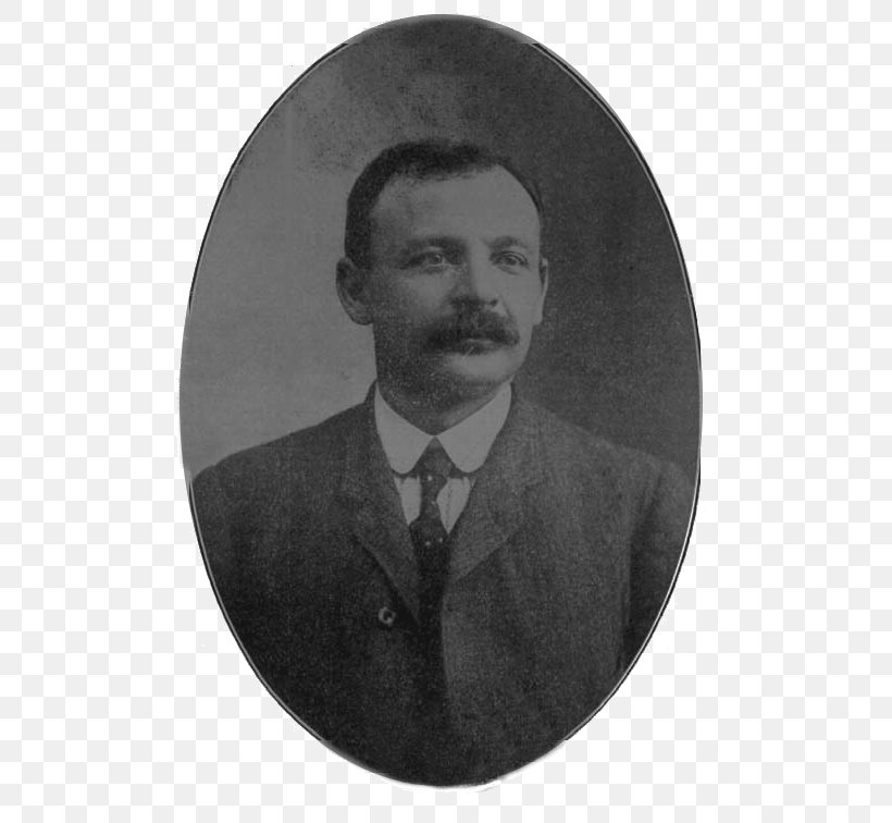 William Trautmann Industrial Workers Of The World Trade Union United States Pressed Steel Car Strike Of 1909, PNG, 576x756px, Industrial Workers Of The World, Bill Haywood, Black And White, Facial Hair, Gentleman Download Free