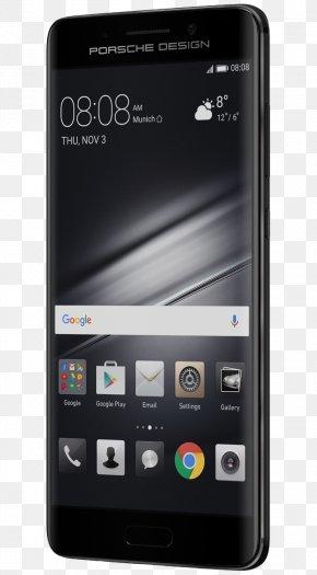 256 GBGraphite BlackUnlockedCDMA/GSM Huawei Mate 9 ProHuawei Mobile Mate9 - Huawei Mate 10 Huawei Mate 9 Porsche Design PNG