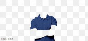 Polo T Shirt Blue - T-shirt Blue Polo Shirt Sleeve Ralph Lauren Corporation PNG