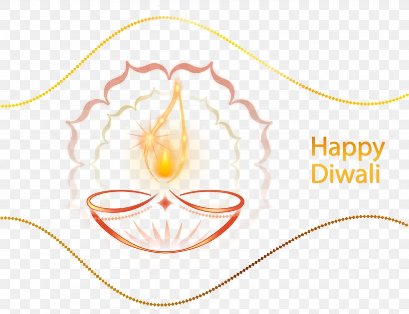 Diwali Candle Clip Art, PNG, 3894x2992px, Watercolor, Cartoon, Flower, Frame, Heart Download Free
