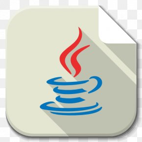 Java Transparent Images - Java Oracle Certification Program Apple Icon Image Format PNG