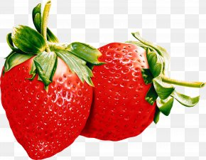Strawberry Images - Juice Strawberry Fruit Infuser Infusion PNG