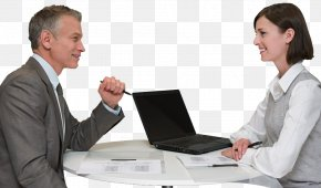 Office Business People - Businessperson Office Consultant PNG