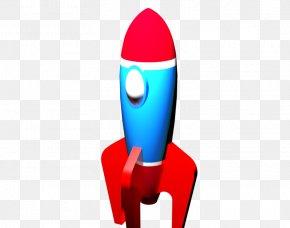 Tecnology - Image File Formats Clip Art PNG