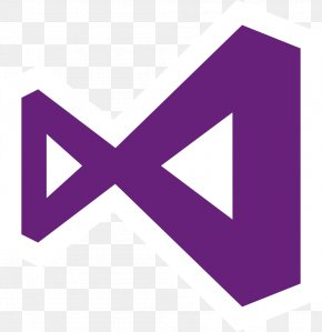 Github - Microsoft Visual Studio Visual Studio Code C# SQL Server Integration Services Visual Programming Language PNG