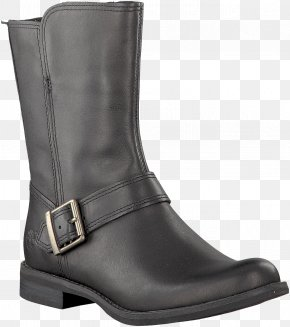 Hill - Motorcycle Boot Footwear Shoe Riding Boot PNG