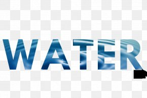 Water - Water Conservation Water Supply Water Treatment Clip Art PNG