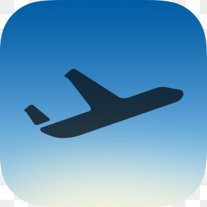 Airplane - Airplane Flight IPhone Family Guy- Another Freakin' Mobile Game PNG