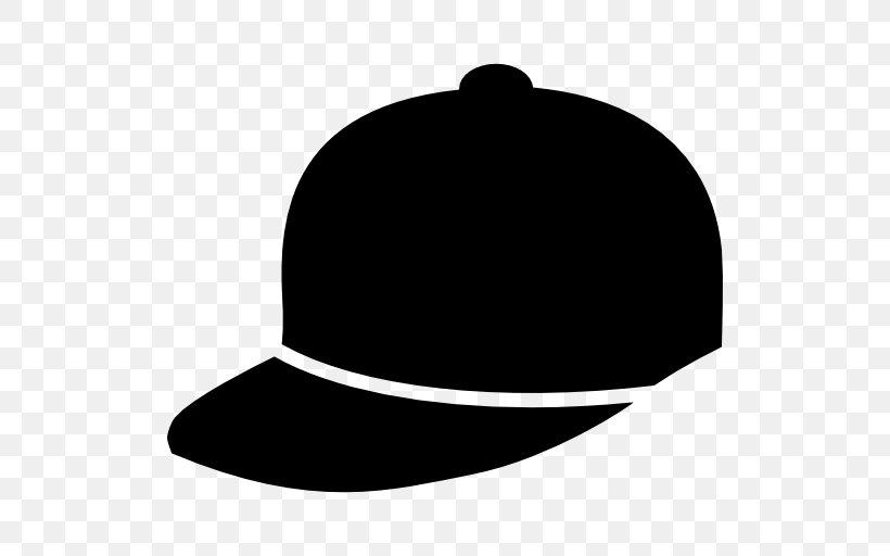 Baseball Cap Hat, PNG, 512x512px, Baseball Cap, Baseball, Black, Cap, Clothing Download Free