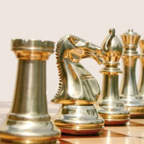 Chess - Chess Titans Chess Coaching Chess Piece Board Game PNG