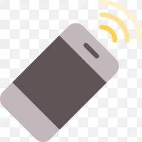 Internet Technology - Mobile Phones Internet Telephone Wi-Fi PNG