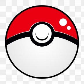 Pokeball - Pokémon GO Pokémon Conquest Pokémon Ultra Sun And Ultra Moon Pikachu PNG