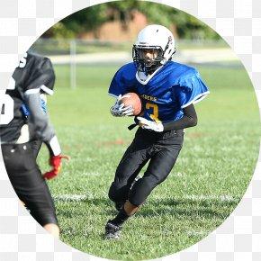 American Football - Six-man Football Canadian Football American Football Helmets Trinity Bible Lions Football PNG