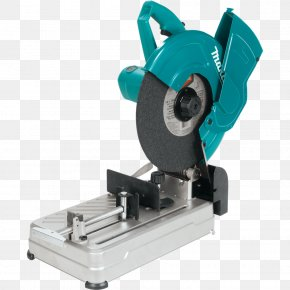 Cut-off - Abrasive Saw Makita Cutting Tool PNG