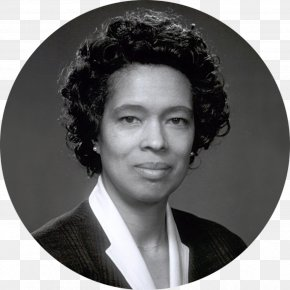 Amalya Lyle Kearse University Of Michigan Law School Judge United States Court Of Appeals For The Second Circuit Hughes Hubbard & Reed PNG