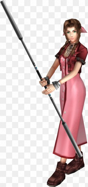 Vincent Valentine Final Fantasy Vii - Aerith Gainsborough Dissidia 012 Final Fantasy Dissidia Final Fantasy Final Fantasy XIII Final Fantasy VII PNG