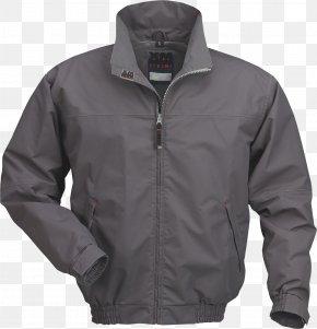 Jacket - Jacket Clothing Lining Sailing Wear PNG