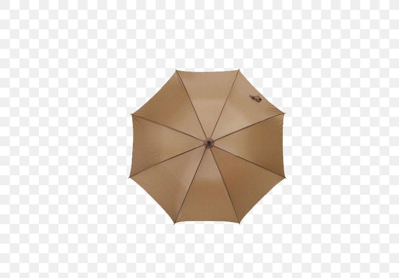 Umbrella Euclidean Vector Icon, PNG, 580x571px, Umbrella, Beige, Brown, Competition Download Free