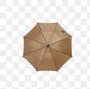 Umbrella - Umbrella Euclidean Vector Icon PNG