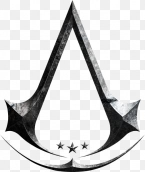 Assassin's Creed III Assassin's Creed Syndicate Assassin's Creed IV: Black Flag PNG