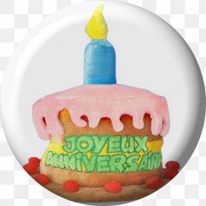 Hand-painted Cartoon Birthday Cake Decoration - Birthday Cake Chocolate Cake Tart Petit Gxe2teau PNG