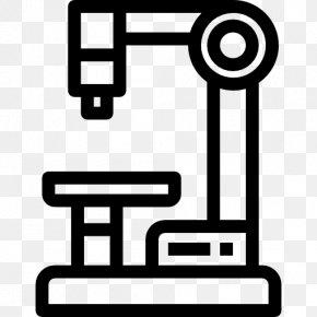 Microscope - Microscope Science Laboratory PNG