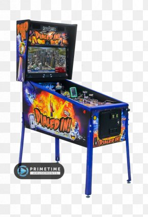 Pirates Of The Caribbean - Jersey Jack Pinball Stern Electronics, Inc. Arcade Game Pirates Of The Caribbean PNG