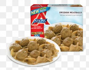 Meatballs - Spaghetti With Meatballs Swedish Cuisine Köttbullar Gravy PNG