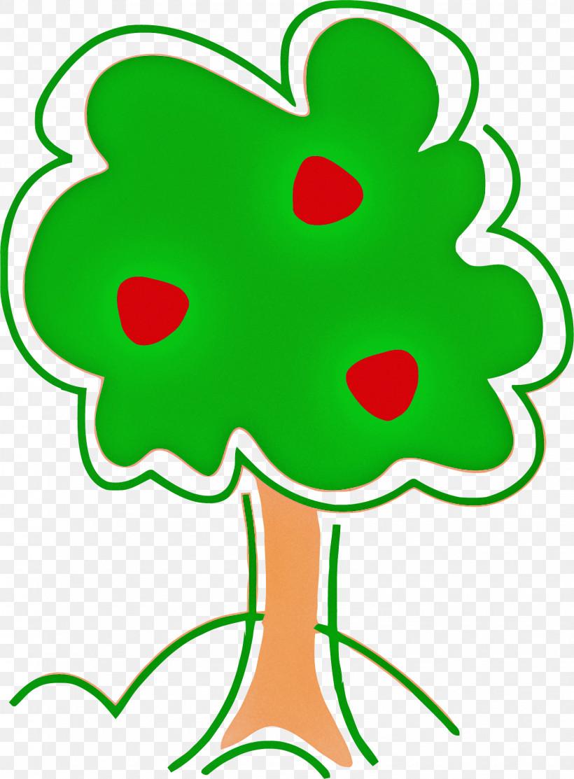Green Leaf Line Art Symbol Plant, PNG, 1569x2131px, Green, Leaf, Line Art, Plant, Symbol Download Free