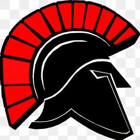 Spartan - Sisler High School Winnipeg School Division Michigan State Spartans Football Spartan Army North End, Winnipeg PNG
